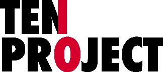 Ten Project
